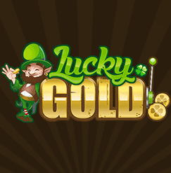 lucky gold casino