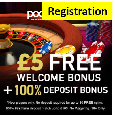 pocketwin casino No Wagering Casino Bonuses