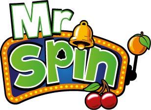 mrspin casino slots