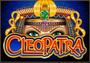 cleopatra at boyle casino