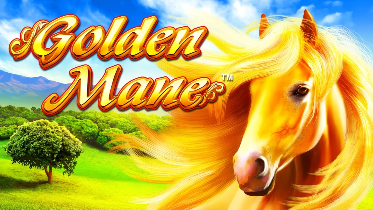 golden mane at conquer casino