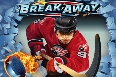 break away at netbet casino