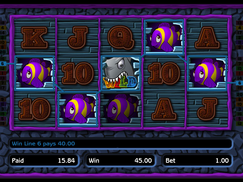 Double Your Dough at dazzle casino