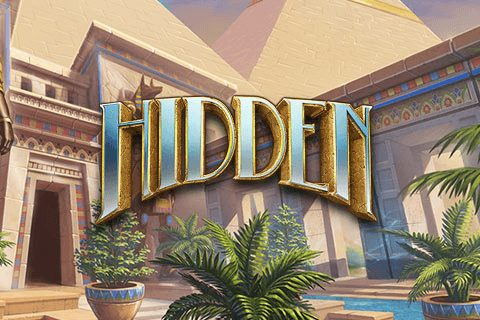 Hidden at boyle casino