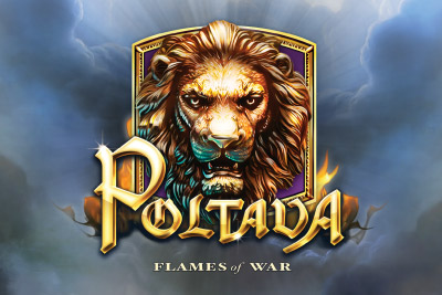 Poltava at jackpot mobile casino