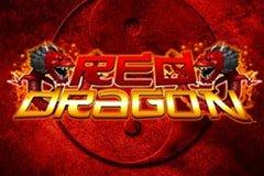 Red Dragon at dazzle casino