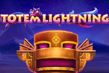 Totem Lightning at sapphire rooms