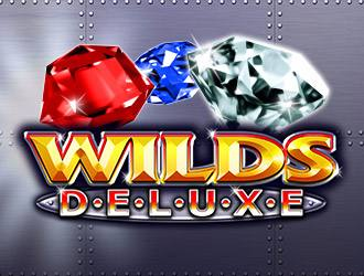 Wilds Deluxe at royal house casino