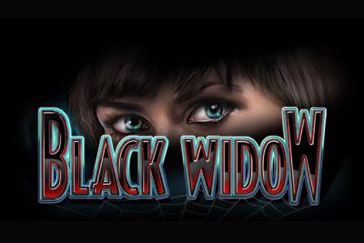 Black Widow at netbet casino