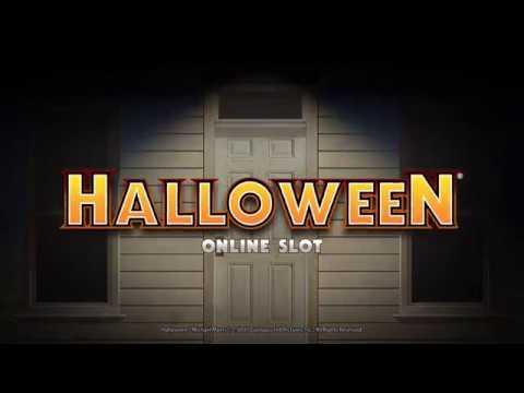 Halloween at dazzle casino