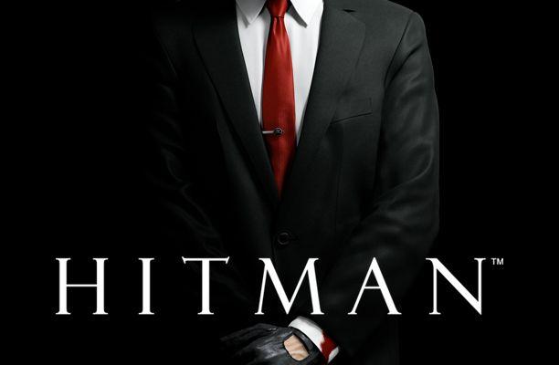 hitman at netbet casino