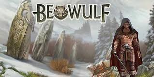 Beowulf at sapphire rooms