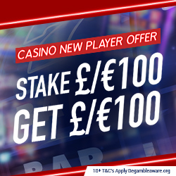 Boylsports Casino Boku