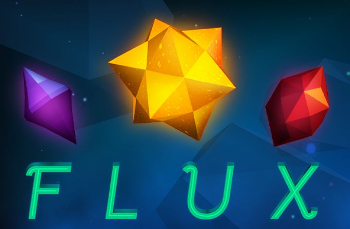 Flux at bcasino