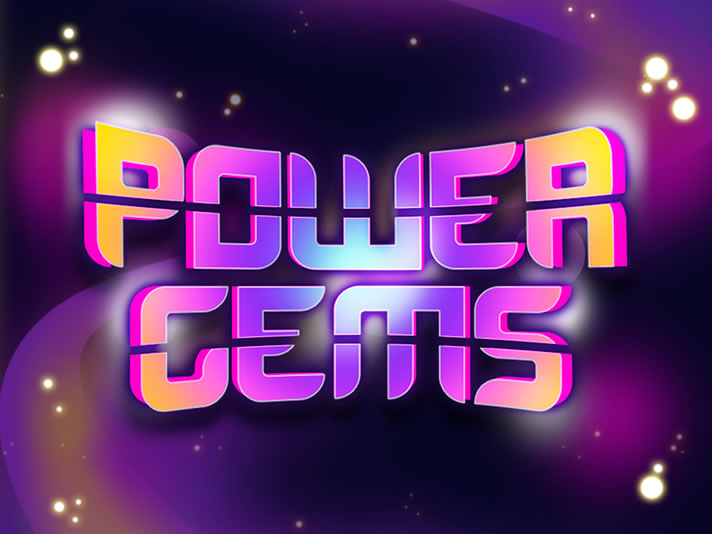 Power Gems at northern lights casino