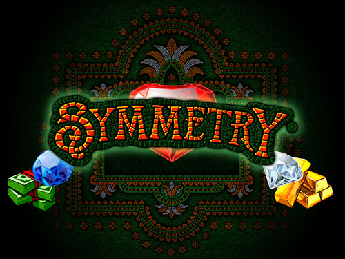 Symmetry at slingo