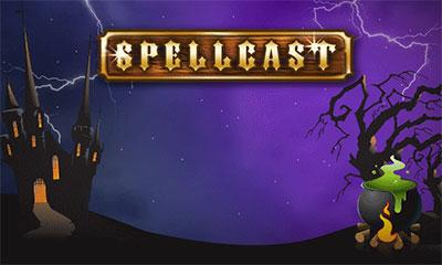 spellcast at genesis casino