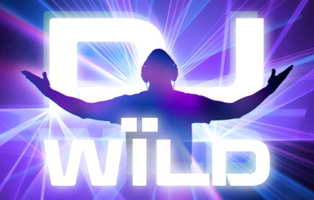 DJ Wild at oreels