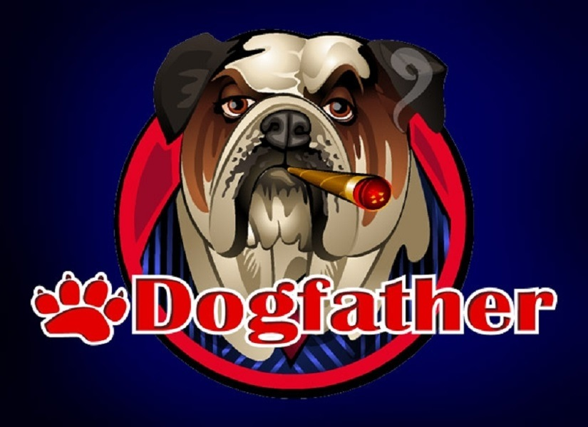 Dogfather at dazzle casino