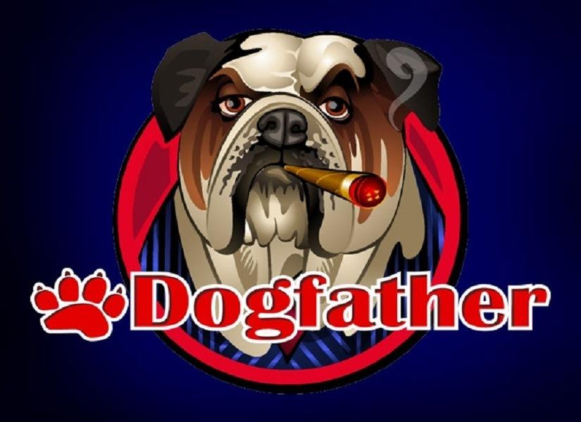 Dogfather at boyle sports casino