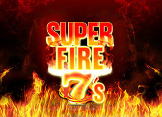 Super Fire 7's at sapphire rooms