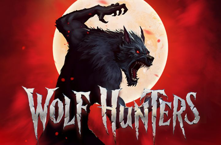 Wolf Hunters at spins royale