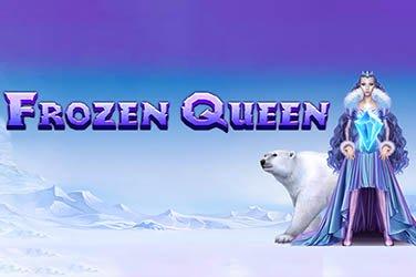 Frozen Queen at oreels