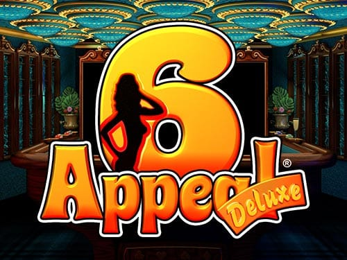6 Appeal Deluxe at netbet casino