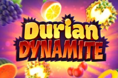 Durian Dynamite at netbet casino
