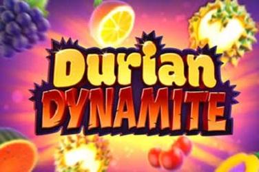 Durian Dynamite at netbet casino