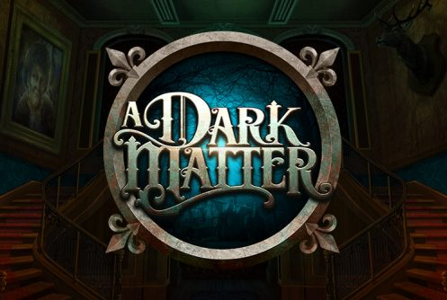 A Dark Matter at genesis casino