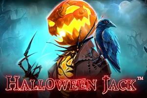 Halloween Jack at netbet casino