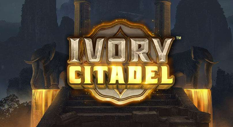Ivory Citadel at all british casino
