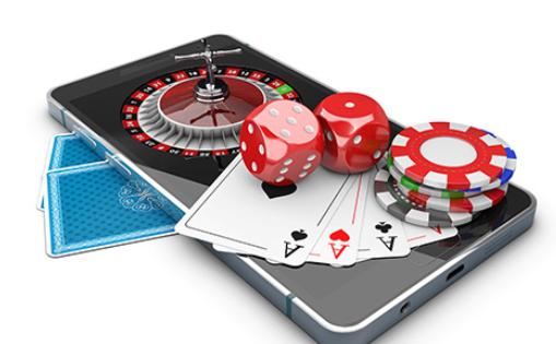 Guide to Casino Game Weighting