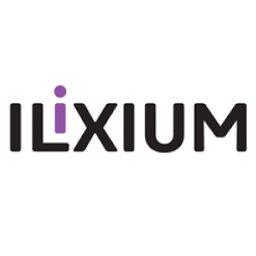Ilixium online casino sites