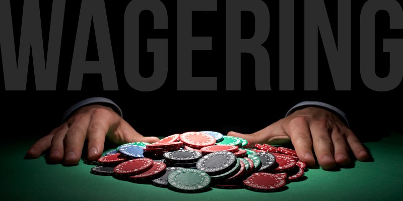 Guide to How Wagering Requirements Work