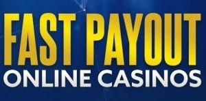 Fast Payout Casino Sites
