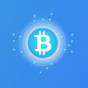 Instant Withdrawal casinos using bitcoin